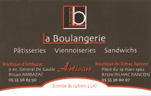 Luc Booulangerie 2